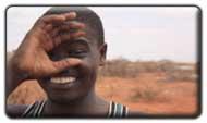 Kenya Smiles