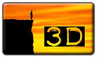 Leap of Faith 3D