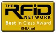 RFID Network